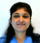 Dr-Rucha-Sangharajka