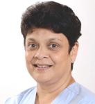Dr-Suvarna