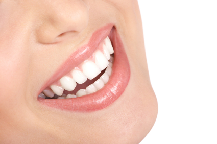 dental implants in Mumbai